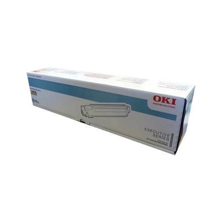 Kit De Inicio Con Nano Adaptadores Plc/powerline Tp-link Tl-pa4010 Kit -...