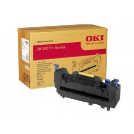 Magenta Regenerado Dell 2130 Cn, 2135 Cn.2.500p 593 -10323