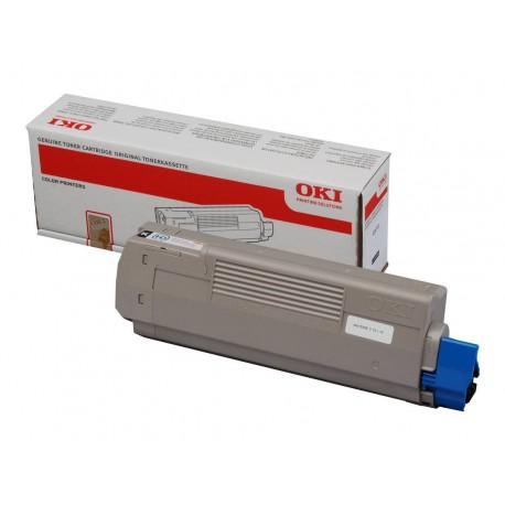 Magenta Reg Para Dell 1250c/1350cnw/1355cnw 1,4k 593-11018