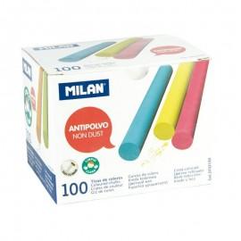 Amarillo Regenerado Con Chip Para Dell 3130 Cn.9k 593 -10291