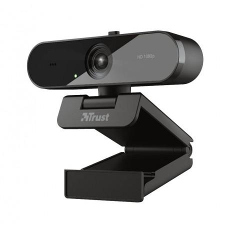 Monopatin Electrico Hoverboard Olsson Upway Luxury Sport - Llantas 10´/2...