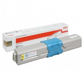 Grill Con Rayas Copper Monix M740030 - 28*28cm - Espesor Base 4mm - Alum...