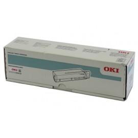 Negro Reg Epson C900,c900n,c1900d,c1900 Ps-4.500p S050100