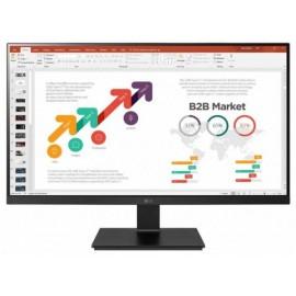 Negro S051127 Reg Para Epson C3800n,c3800 Dn,c3800 Dtn.9,5k