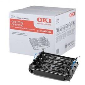 Cyan S051126 Reg Para Epson C3800n,c3800 Dn,c3800 Dtn.9k