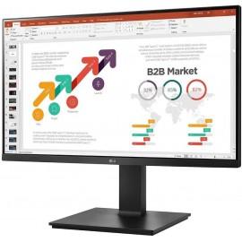 Monitor Led Lg 29wk600-w - 29´/73.6cm Ips Ultrawide - 2560*1080 - 21:9 -...