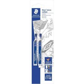 Magenta Drum Para Epson C3900,cx37,al-c300n-30k C13s051202