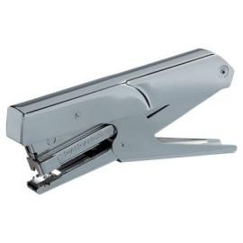Bolsa Pure Hepa Hoover H60 Para Aspirador Telios Plus - 4 Unidades