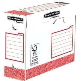 Bolsa Pure Hepa Hoover H81 Para Aspirador Telios Extra - 4 Unidades