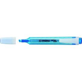 Amarillo Reg Hp Cp4020,cp4025,cp4525,cp4500,cp4000-11k 648a