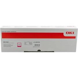 Cyan Reg Hp Cp5500,cp5520,cp5525dn,m750dn,m750xh-15k 650a