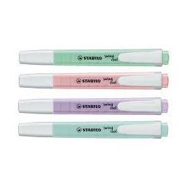 Amarill Reg Hp Cp5500,cp5520,cp5525dn,m750dn,m750xh-15k 650a