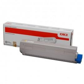 Aspirador Con Bolsa Bosch Gl-20 - 600w - Filtro Higiénico - Depósito 3.5...