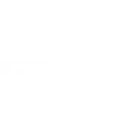 Cyan Compatible Hp M552dn,m553dn,m553x,m577dn-5k 508a