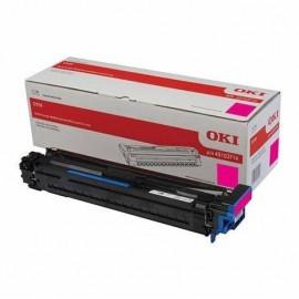 Cyan Compa Hp Color Pro M280,m281,m254-1.3k 203a