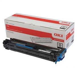 Cyan Compa Hp Color Pro M280,m281,m254-2.5k 203x