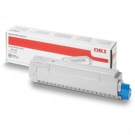 Cyan Compa Hp M681,m652,m682,m653 Series-10.5k 655a