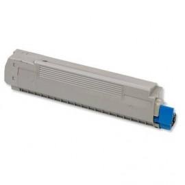 Magenta Reg Minolta Bizhub C350, C351, C450.11.5k Tn - 310m