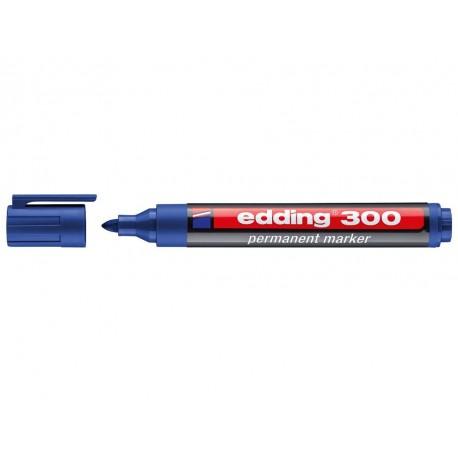 Cyan Com C250p,c252p,develop Copia+250p-12k Tn-210c-8938512