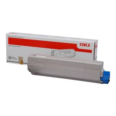 Magent Com C250p,c252p,developcopia+250p-12k Tn-210m-8938511