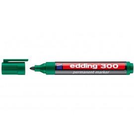 Amaril Com C250p,c252p,developcopia+250p-12k Tn-210y-8938510
