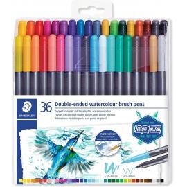 Mps 690g Negro Minolta C451,c550,c650-45k Tn-411/tn-611k