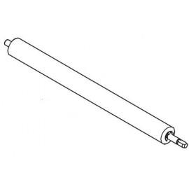 Cyan Compatible Minolta Bizhub C452,c552,c652-30k Tn-613