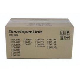 Magenta Compatible Minolta Bizhub C452,c552,c652-30k Tn-613