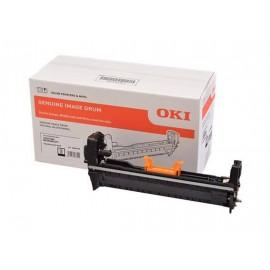 Cyan Compatible Kyocera Fs-c8500dn-18k 1t02kacnl0