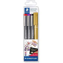 Amaril Compa Kyocera Taskalfa 5550ci,4550ci-20k (1t02lcanl0)