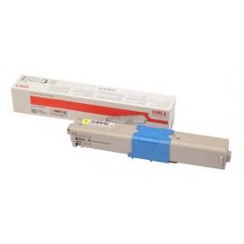 Impresora De Tickets Térmica Itp-front - 300mm/s - Papel 83mm Max - Usb/...