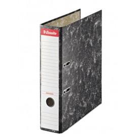 Amarillo Reg Optra C 522n/c524/c530n/c532 /c534 Dt-5.000 Pag