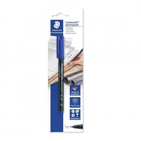 Tarjeta Gráfica Asus Geforce Dual-rtx2080-o8g - Cuda Core 2944 - 8gb Gdd...