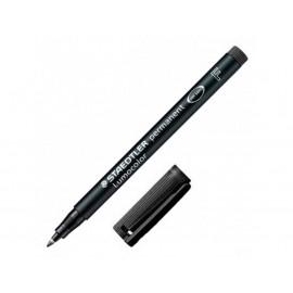 Negro Regenerado Para Lexmark X940e, X945e 36k X945x2kg