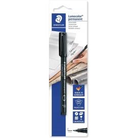 Magenta Regenerada Para Lexmark X940e, X945e 22k X945x2mg