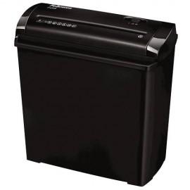 Amarillo Regenerada Para Lexmark X940e, X945e 22k X945x2yg