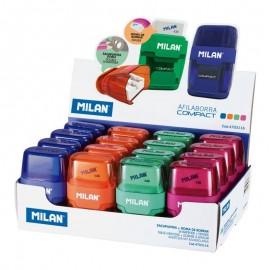 Punto De Acceso Tp-link Cap1200 - Ac1200 Dual Band - 802.11ac/b/g/n - 1*...