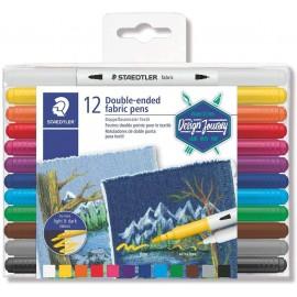 Magenta Compa Para Lexmark C950,x950,x952,x954-24k C950x2mg