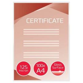 Impresora Hp Wifi Láser Mono Pro M118dw - 28ppm - Duplex - Lan - Usb - B...