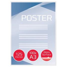Magenta Reg Para Lexmark C746/x746de/c748/x748de/x748dte-10k
