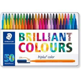 Cyan Reg Para Lexmark X560n / X560dn-10k X560h2cg