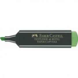 Cyan Reg Para Lexmark C520,c522,c524,c530,532,534-3k C5220cs