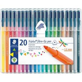 Amaril Reg Para Lexmark C520,522,524,c530,532,534-3k C5220ys