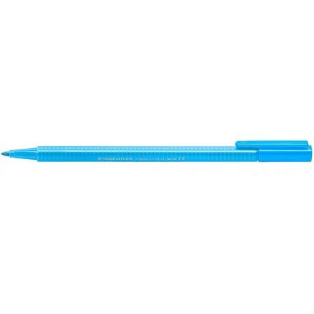 Centro De Planchado Braun Carestyle Compact Is 2044 - 2200w - Capacidad ...