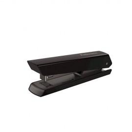Pack 12 Lápices De Colores Giotto Be-be 469700 - Mina Gigante Ø 7mm - Ca...