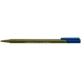 Teclado Con Cable Ngs Funky V2 - 104 Teclas - Resistente A Derrames - Pl...