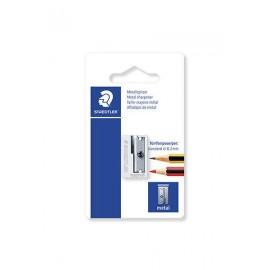 Amarillo Comp Oki C 801n, 801dn, C 821n, 821dn.7.3k 44643001
