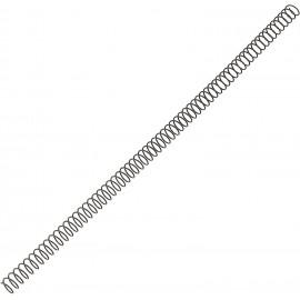 Amarillo Compatible Para Oki C911,c931,c941-24k 45536413