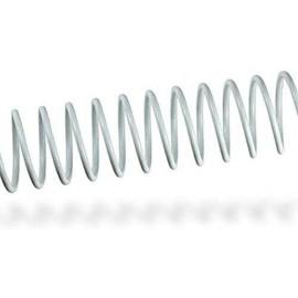 Teléfono Inalámbrico Dect Panasonic Kx-tgc212pl - Pack Dúo - Identificac...