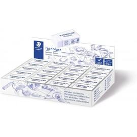 Magenta+vaschetta Comolivetti D-color Mf2001,mf2501-6k B0991